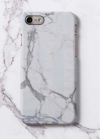 phone cover marble marble cases iphone iphone cover iphone case phone white marble