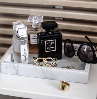 jewels tumblr perfume sunglasses black sunglasses chanel balenciaga ring