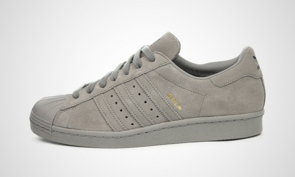r duction adidas superstar 80s city series berlin sneakers pour homme gris b32661 opinion france. Black Bedroom Furniture Sets. Home Design Ideas