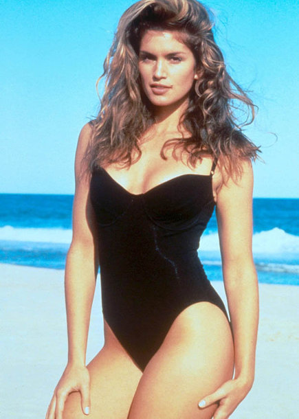 Is Similar Enough To The One Cindy Crawford Wore In Her Shape Your Body Tape If You Can Help Me Find One That Is Very Similar Id Be Super Happy