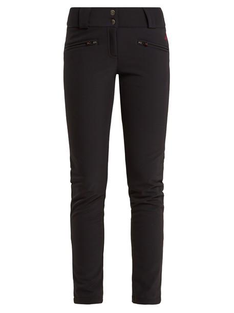 Perfect Moment black pants