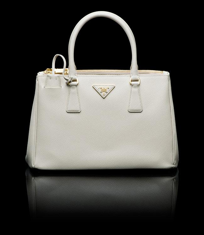 Prada E-Store · Woman · Handbags · Tote BN1801_NZV_F0K74
