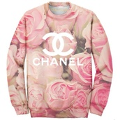 sweater,dior and roses
