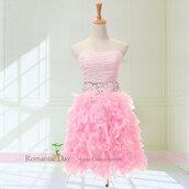 dress,evening dress,vestidos de fiesta,ball gowns,formal gown,dress party evening elegan,mother of the bride dresses,peach prom dress,flower girl dresses,cocktail dress,short prom dress