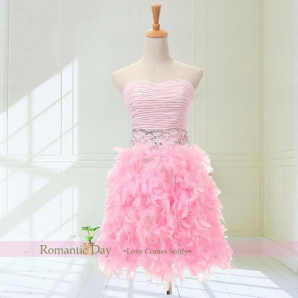 dress, evening dress, vestidos de fiesta, ball gowns, formal gown ...