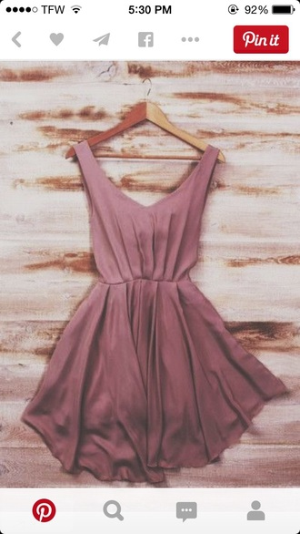 jumpsuit pink dress fashion style outfit cute shorts shorts red summer dress summer shorts outfits outfit idea cute outfits one piece