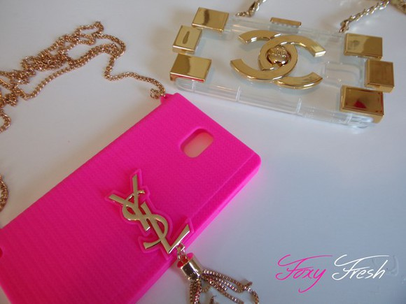 fashion chanel cute phone case moschino iphonecases luxury