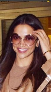 sunglasses,deepika padukone,round sunglasses,sunnies,glasses,round frame glasses,hippie glasses,retro sunglasses,accessories,Accessory,summer,summer accessories,boho,70s style