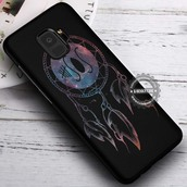 phone cover,samsung galaxy s9 case,samsung galaxy s9 plus,samsung galaxy s9 plus case,music,5 seconds of summer,dreamcatcher,samsung galaxy cases,samsung galaxy s8 plus case,samsung galaxy s8 cases,samsung galaxy s7 edge case,samsung galaxy s7 cases,samsung galaxy s6 edge plus case,samsung galaxy s6 edge case,samsung galaxy s6 case,samsung galaxy s5 case,samsung galaxy note 8 case,samsung galaxy note 8,iphone cover,iphone case,blue iphone case,iphone,iphone x case,iphone x,iphone 8 plus case,iphone 8 case,iphone 7 plus,iphone 7 plus case,iphone 7 case,iphone 6s plus cases,iphone 6s case,chanel iphone 6 case,iphone 6 case,iphone 6 plus