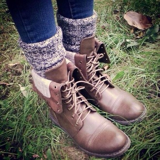 shoes boots hipster