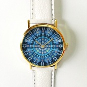jewels,https://www.etsy.com/listing/244176097/tie-dye-mandala-watchvintage-style?ref=shop_home_active_17