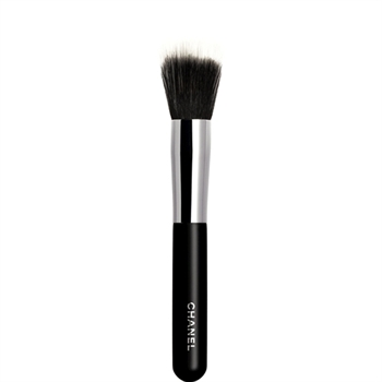 CHANEL - PINCEAU FOND DE TEINT ESTOMPE BLENDING FOUNDATION BRUSH #7