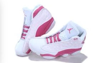 shoes air jordans pink white shoes swag girls
