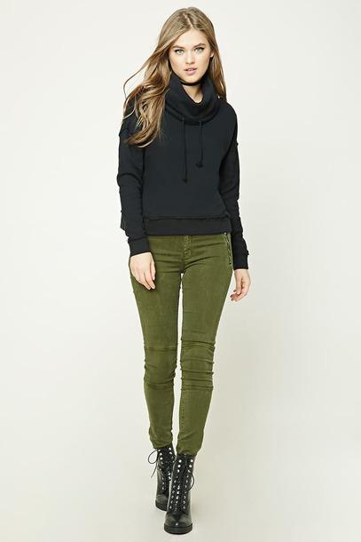 pants clothes