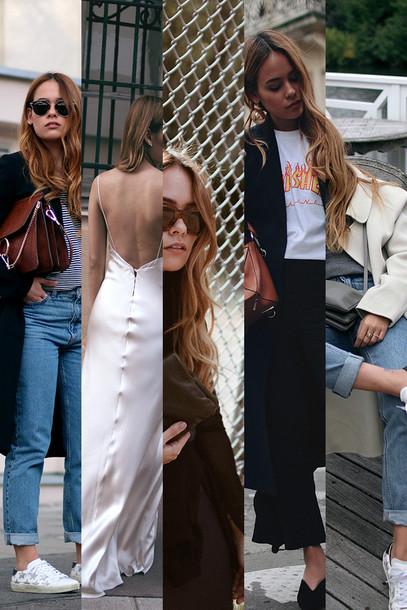 promo code 27438 88b1b teetharejade, blogger, skirt, bag, coat, top, jeans, jewels, shoes ...