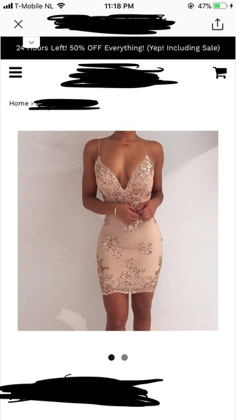 dress beige print midi dress beige dress sexy midi dress