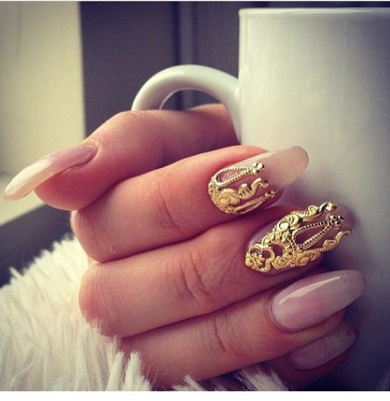 nail polish nail accessories accessories