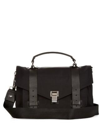 cross classic bag black