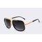 Square trendy sunglasses - 7 colors