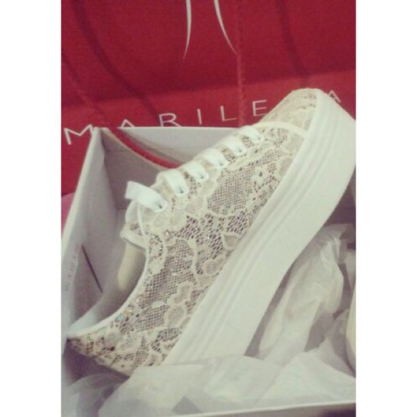 shoes silver tip white sparkle