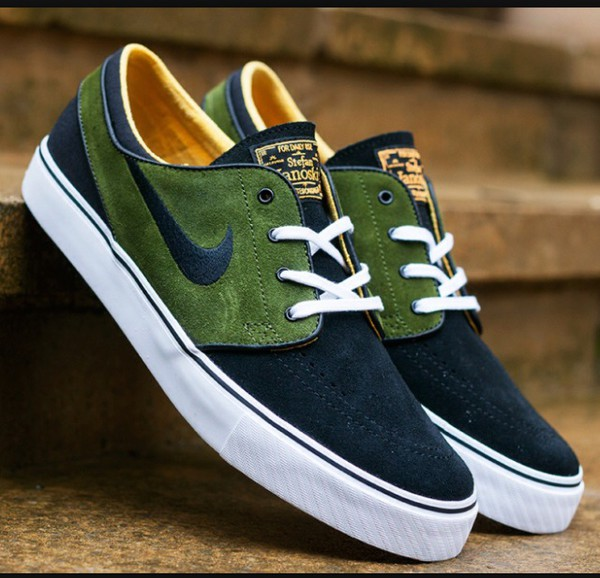 shoes nike janoski's mens shoes