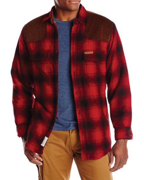 shirt flannel clothing brand oversized flannel shirt mens flannelette shirts