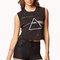 Pink floyd© muscle tee | forever 21 - 2061273701
