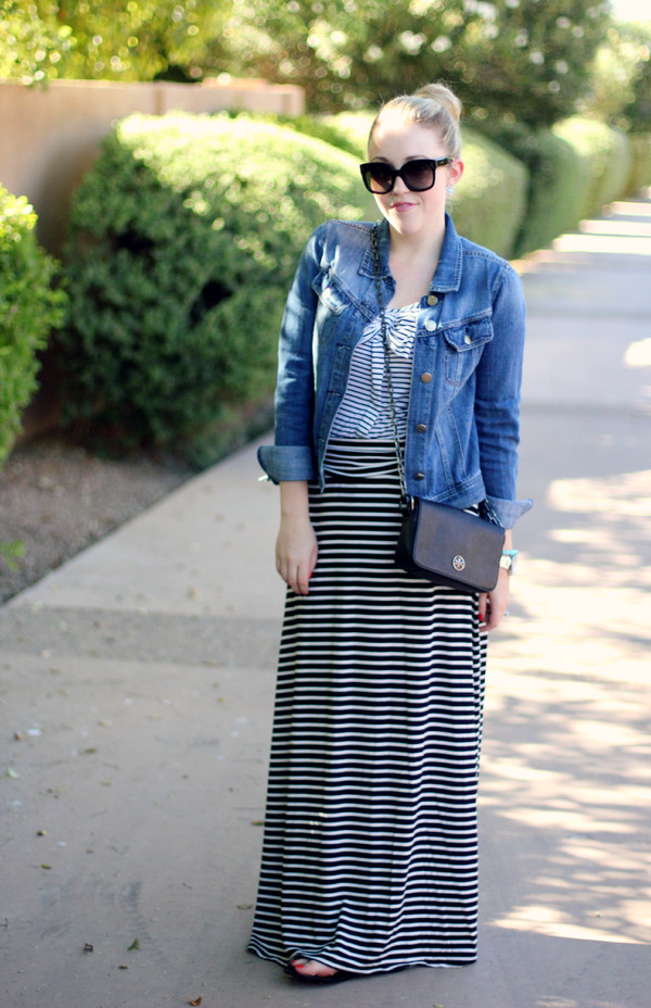 a beautiful heart top jacket skirt shoes bag sunglasses jewels