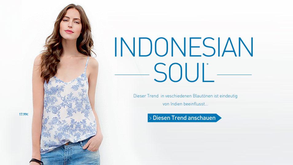 release date bd0cb 4f587 Frauenkleidung online, Frauenmode: Jacke, Pulli, T-Shirt, Jeans, Kleid,  Accessoires, Schuhe - Online-Shop Pimkie