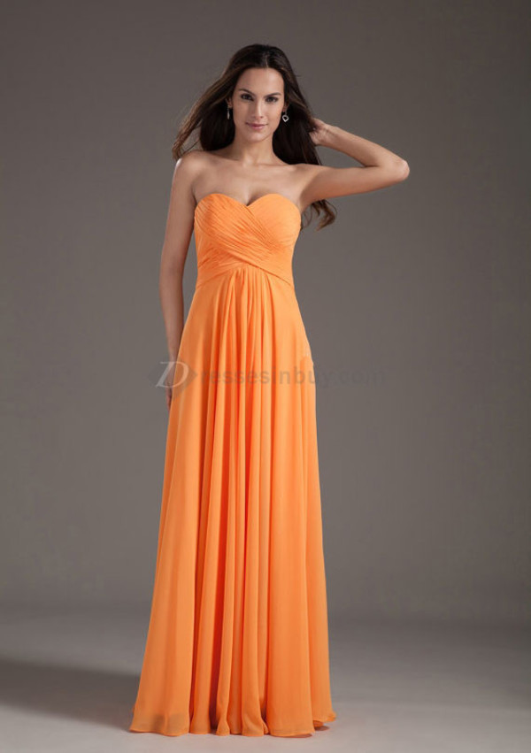 yellow bridesmaid dress strapless bridesmaid dress floor length bridesmaid dress formal dress yellow formal dress 2015 formal dress simple bridesmaid dress mismatch bridesmaid dress