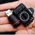 Canon USB Flash Drive - I Love Cyber Shopping