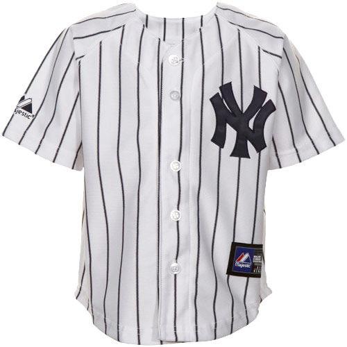 New York Yankees Jerseys - Yankees Jersey - NY Yankee Cool Base ... ed71255dcdb