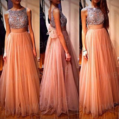 Aliexpress.com : Buy Inexpensive Sexy full sleeves Formal Evening dresses,Beautiful Discount green high slit Prom dresses gowns hot sale,new arrivals from Reliable gown evening dress suppliers on Making your dreaming dress!