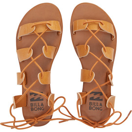 Beach Brigade Sandals | Billabong US