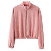 jacket,girl,girly,girly wishlist,pink,suede,suede pink