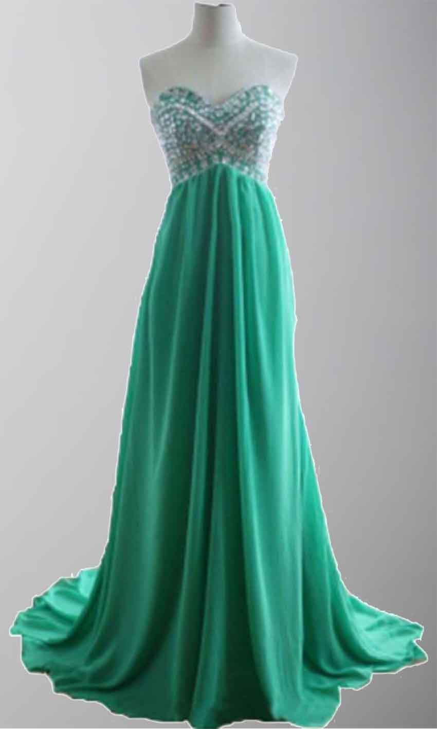 Green Sweetheart Sequin Floor Length Prom Dresses KSP306 [KSP306] - £94.00 : Cheap Prom Dresses Uk, Bridesmaid Dresses, 2014 Prom & Evening Dresses, Look for cheap elegant prom dresses 2014, cocktail gowns, or dresses for special occasions? kissprom.co.uk offers various bridesmaid dresses, evening dress, free shipping to UK etc.