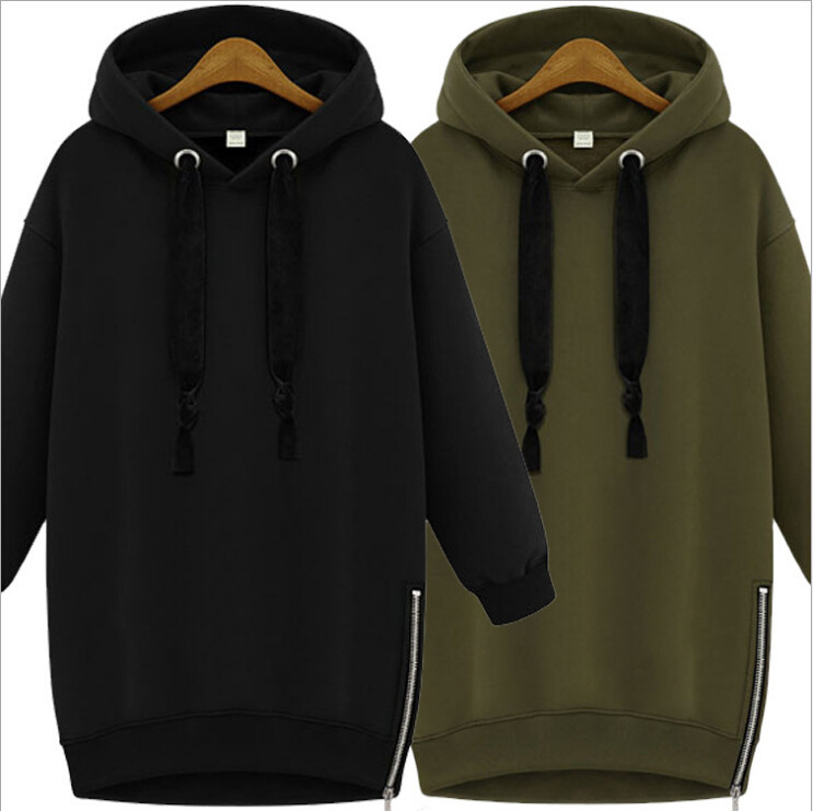 Aliexpress.com : buy women 2014 winter pullover hoodies sweatshirt harajuku hooded long sleeve sweatshirt brand cc loose sports plus size sweatshirt from reliable sweater fashion suppliers on happy moments store