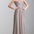 Grey Elegant Strapless Long Chiffon Prom Dress KSP136 [KSP136] - £94.00 : Cheap Prom Dresses Uk, Bridesmaid Dresses, 2014 Prom & Evening Dresses, Look for cheap elegant prom dresses 2014, cocktail gowns, or dresses for special occasions? kissprom.co.uk offers various bridesmaid dresses, evening dress, free shipping to UK etc.