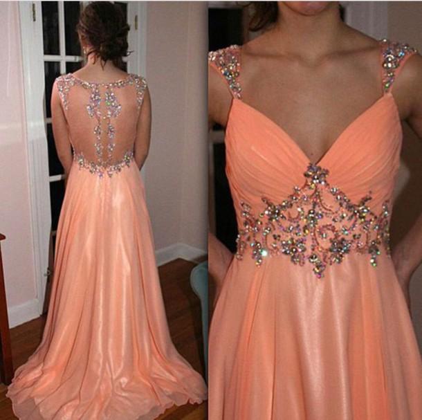 dress prom prom dress prom dress