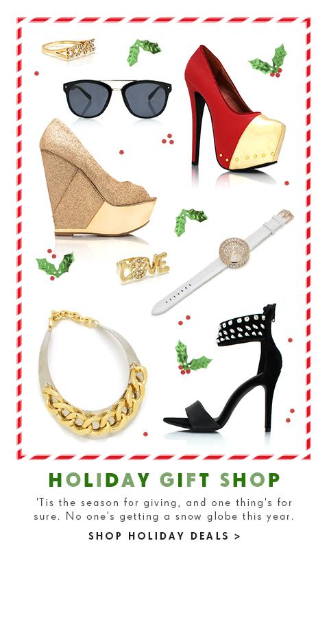 Women's Shoes, Teen Clothing, Hot Shoes, Trendy Dresses, Cute Clothes, Teen Dresses   GoJane.com