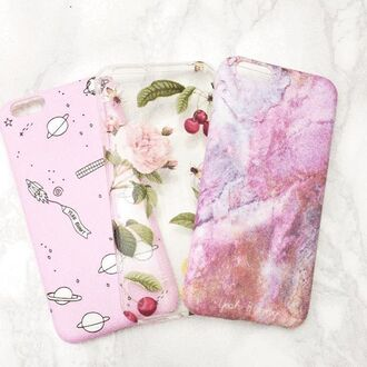 phone cover yeah bunny iphone cover iphone case paste pink space