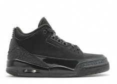 Air Jordan 3 - Air Jordans  | Flight Club