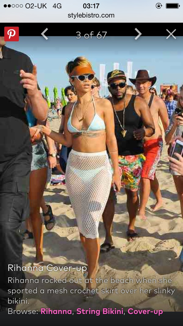 skirt mesh skirt