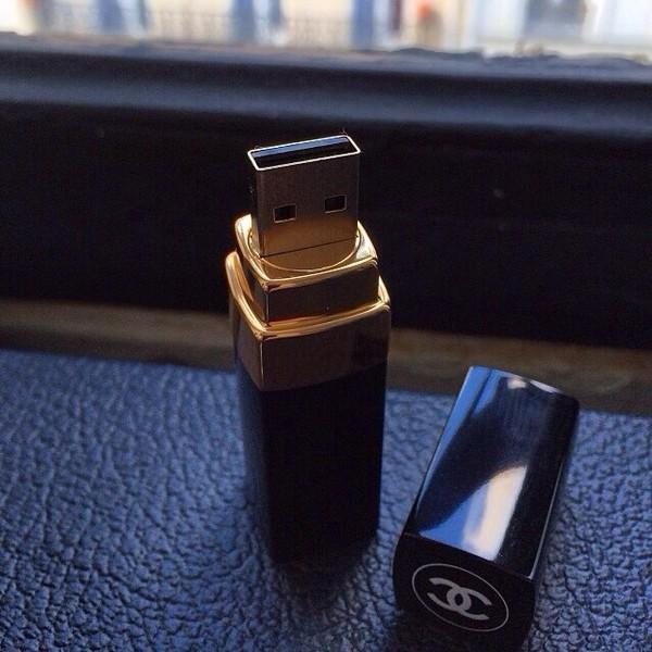 tank top memory stick jewels