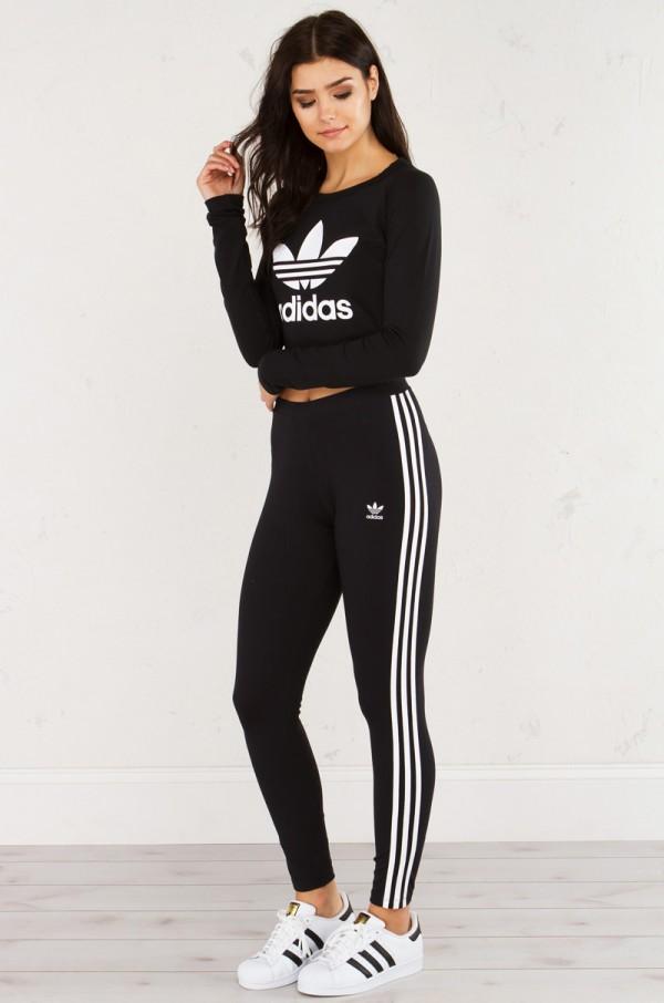 03e6d308b7c5 Shop Women s adidas Clothing