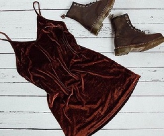 dress clothes girl burgundy dress burgundy