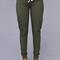 Field trip pants - olive | fashion nova