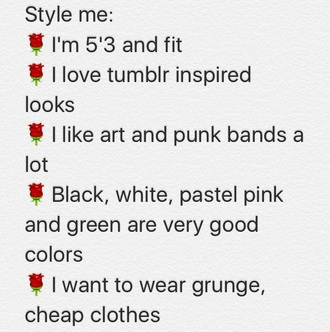t-shirt grunge pastel pink punk music punk rock bands band hoodie black green dark green fit fitness white art tumblr tumblr outfit style me sweater pink pastel ripped jeans high waisted