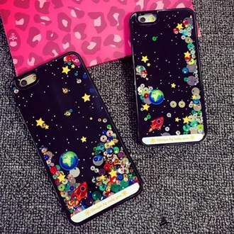 phone cover iphone