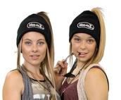 hat,beanie,beret